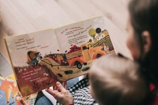 Clasificación de libros por edades