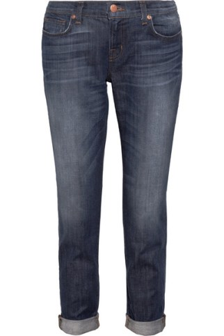 Jeans JBrand