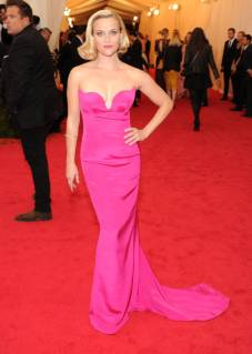 Reese Witherspon em Stella McCartney