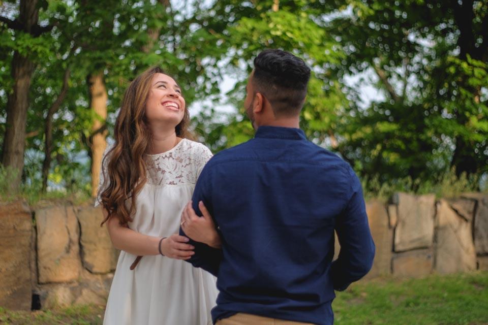NY Wedding Photography | NY Esession | NY Wedding Photographer