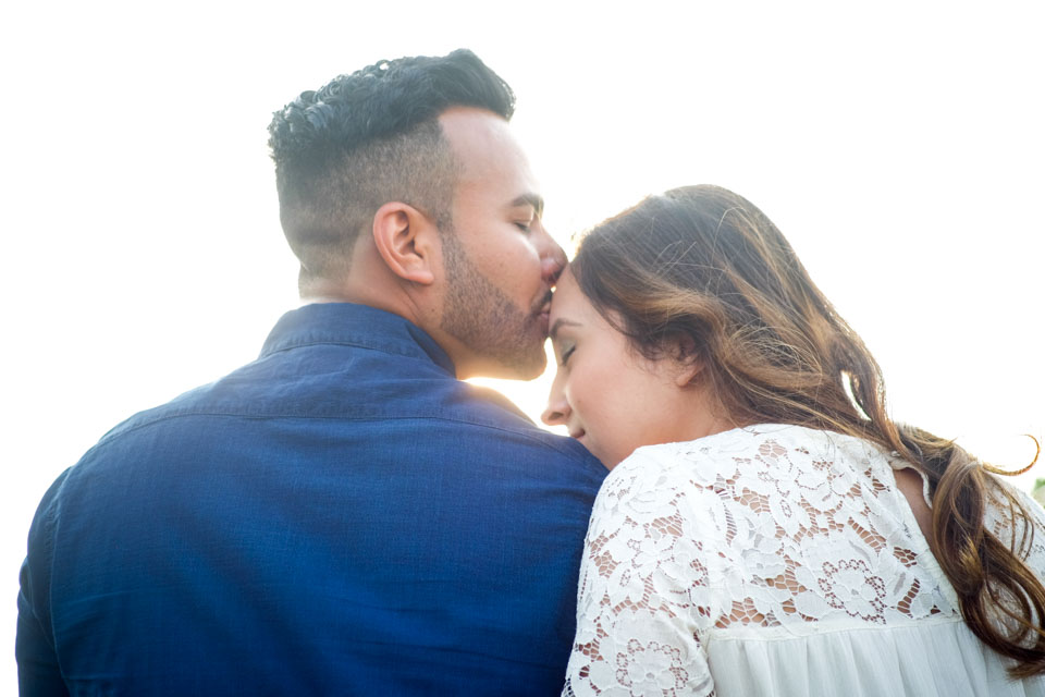 NY Wedding Photography | NY Esession | NY Wedding Photographer