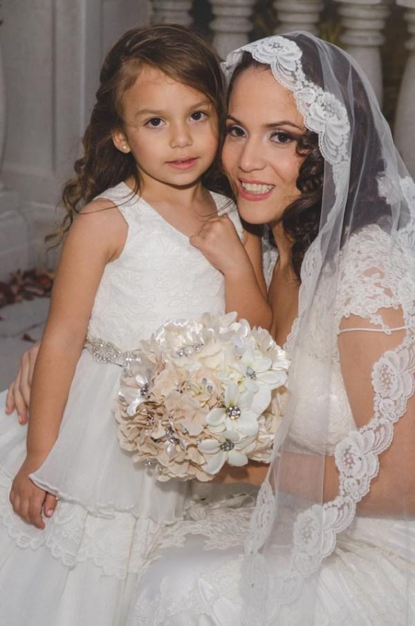 2012-10-28_Frances&Daniel_wedding-0064