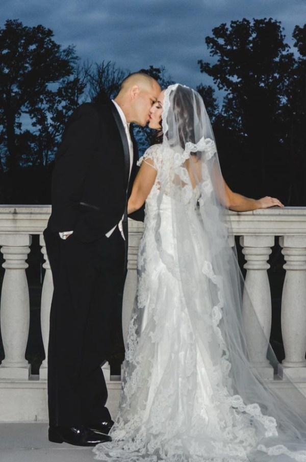 2012-10-28_Frances&Daniel_wedding-0111