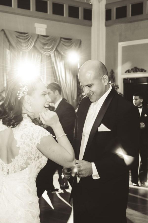 2012-10-28_Frances&Daniel_wedding-0287