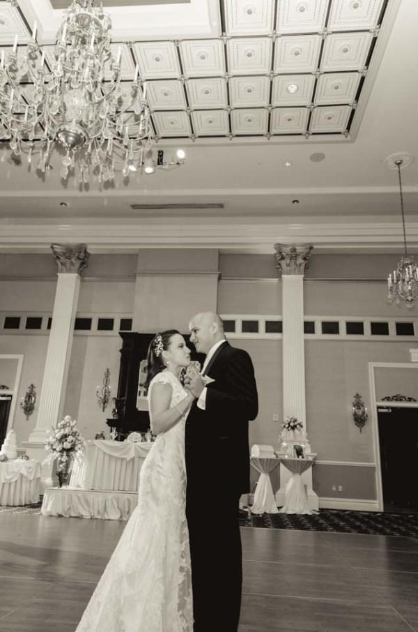 2012-10-28_Frances&Daniel_wedding-0311