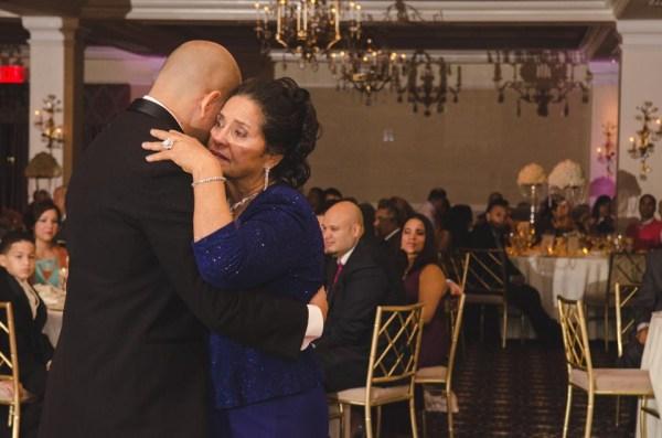2012-10-28_Frances&Daniel_wedding-0378