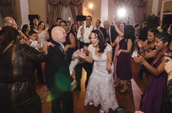 2012-10-28_Frances&Daniel_wedding-0761