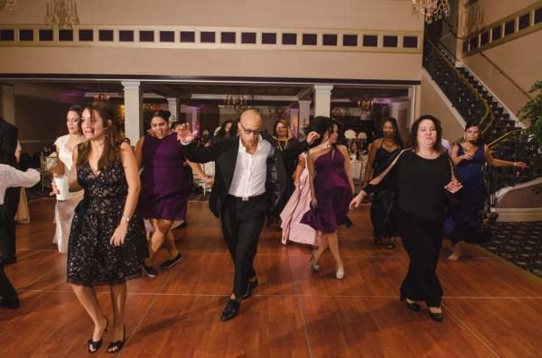 2012-10-28_Frances&Daniel_wedding-0823