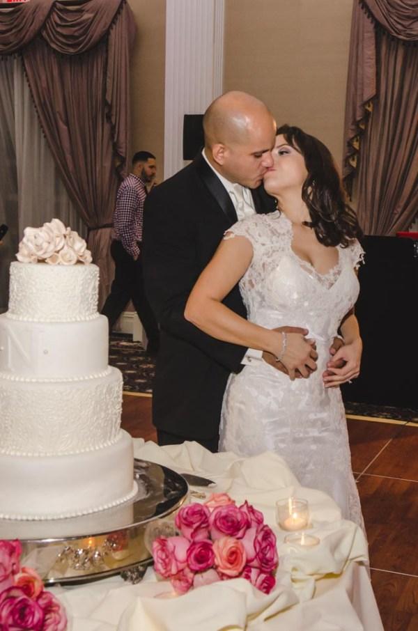 2012-10-28_Frances&Daniel_wedding-1002