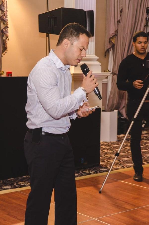 2012-10-28_Frances&Daniel_wedding-1037