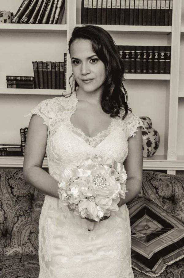 2012-10-28_Frances&Daniel_wedding-1072