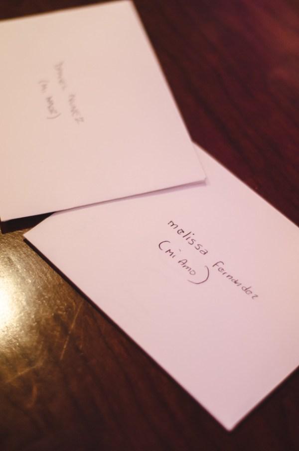 2012-10-28_Frances&Daniel_wedding-1098