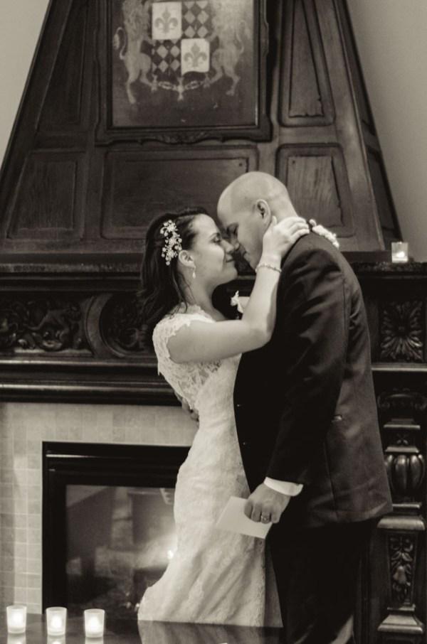 2012-10-28_Frances&Daniel_wedding-1193