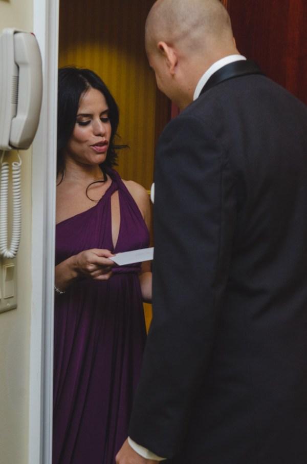 2012-10-28_Frances&Daniel_wedding-9711