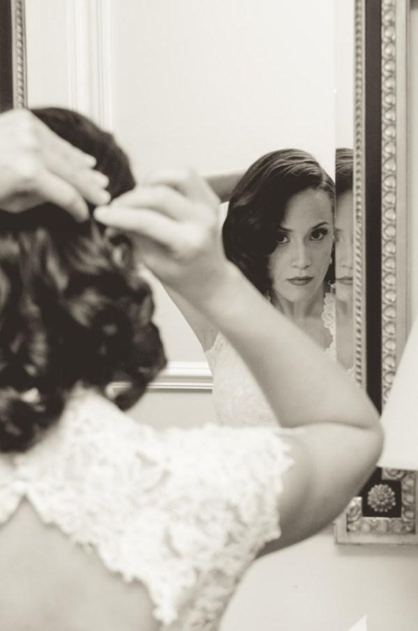 2012-10-28_Frances&Daniel_wedding-9725
