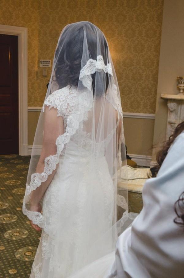 2012-10-28_Frances&Daniel_wedding-9795