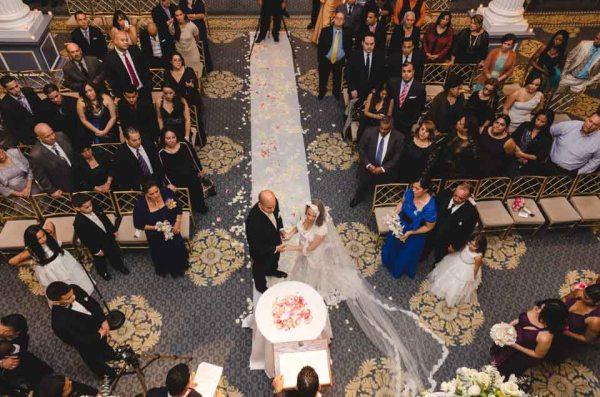 2012-10-28_Frances&Daniel_wedding-9920