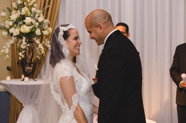 2012-10-28_Frances&Daniel_wedding-9960