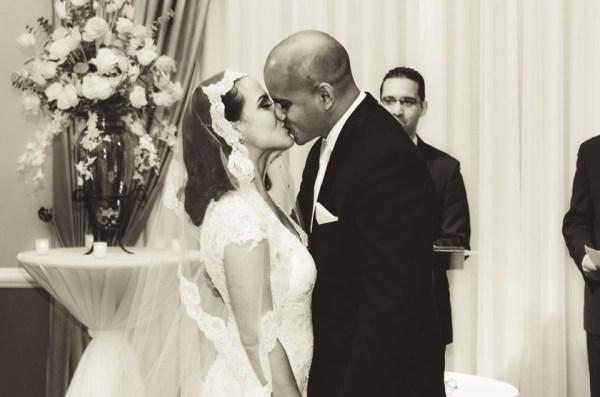 2012-10-28_Frances&Daniel_wedding-9963