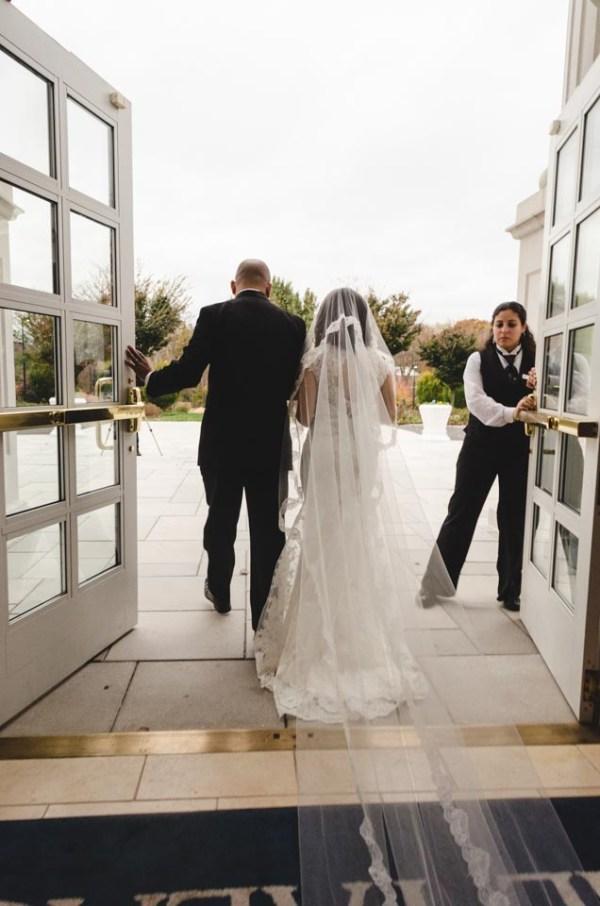 2012-10-28_Frances&Daniel_wedding-9989
