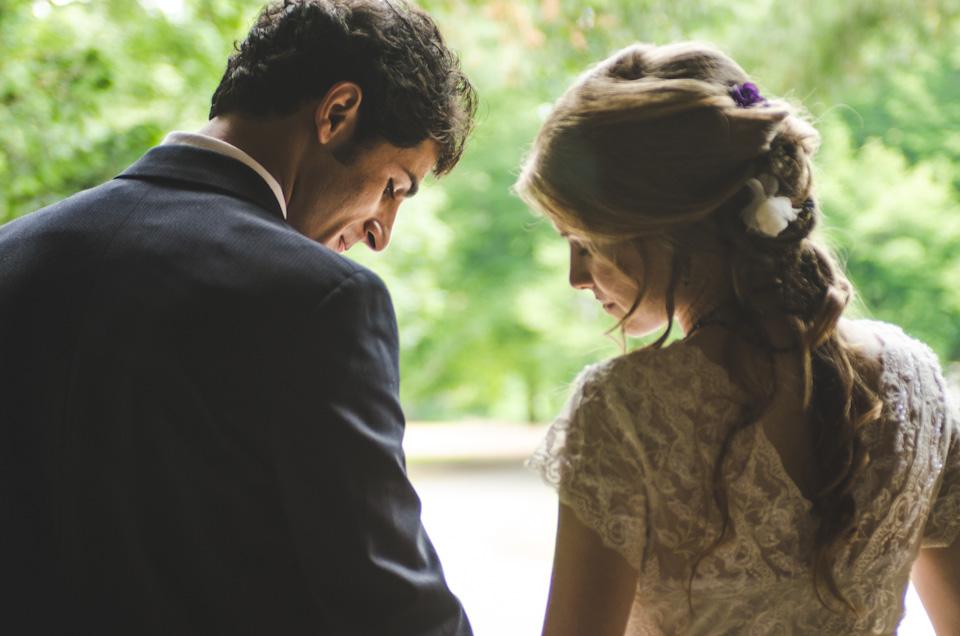 NY Wedding Photography Shakoor Wedding