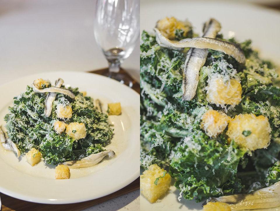 Food Photography | Lara Photography