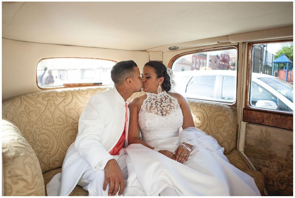 ny-wedding-photography-allende_1580