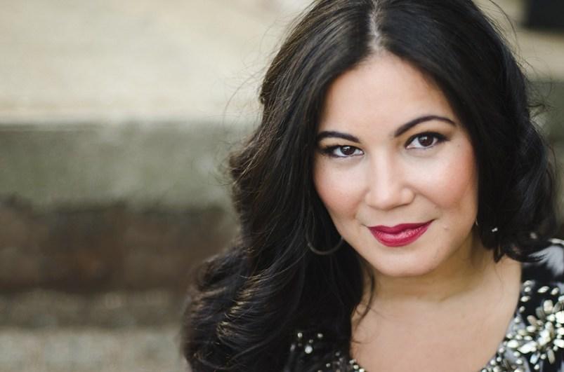 Rosie Nuñez