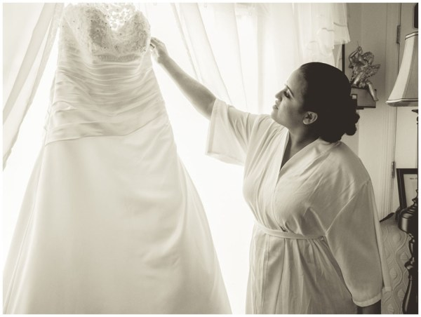 ny-wedding-photography-allende_0363