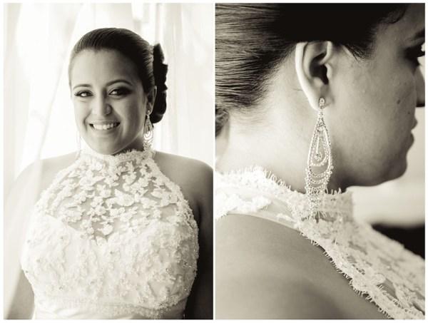 ny-wedding-photography-allende_0493
