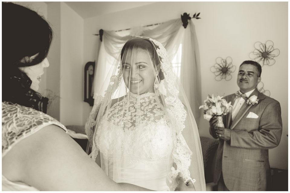 Wedding Photography by Lara Photography Studio