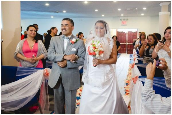 ny-wedding-photography-allende_1160