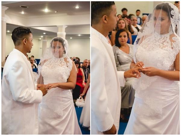 ny-wedding-photography-allende_1222