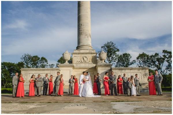 ny-wedding-photography-allende_1674
