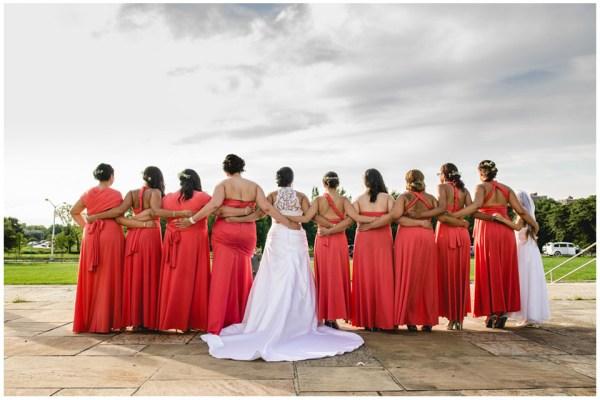 ny-wedding-photography-allende_1814