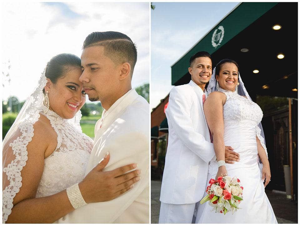 Wedding Photography by Lara Photography Studio | The Eastwood Manor