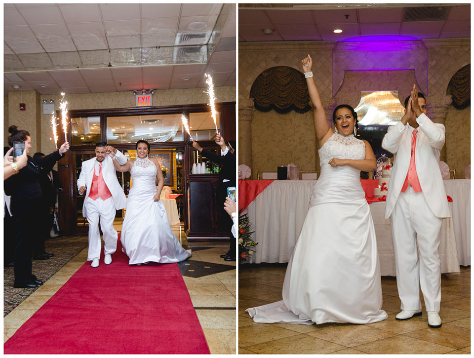 Wedding Photography by Lara Photography Studio | The Eastwood Manor