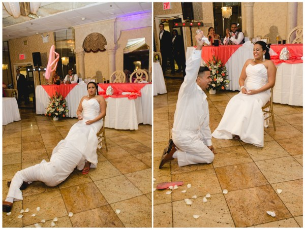 ny-wedding-photography-allende_3115