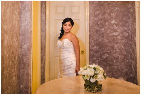 ny-wedding-photography-romero_0086