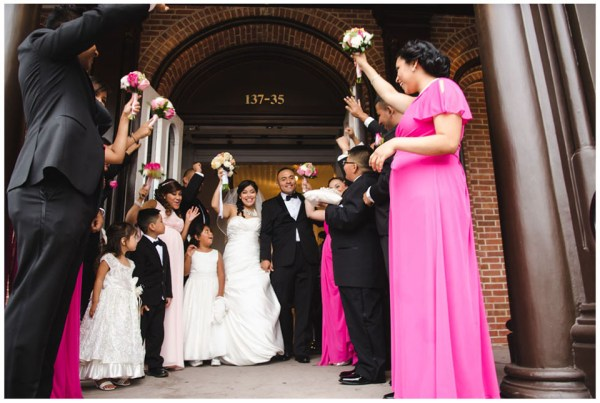 ny-wedding-photography-romero_0252