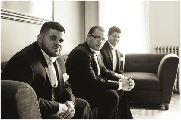 2015-05-16_Reyes_NYC_Wedding-0060