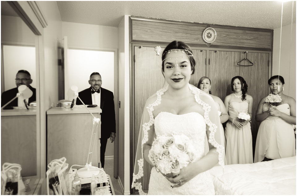 2015-05-16_Reyes_NYC_Wedding-0113