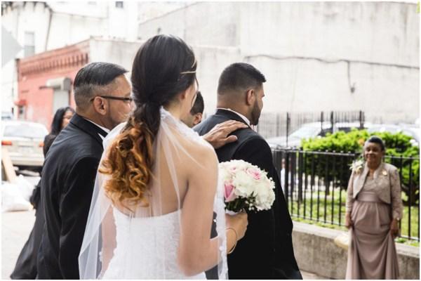 2015-05-16_Reyes_NYC_Wedding-0128