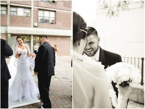 2015-05-16_Reyes_NYC_Wedding-0134
