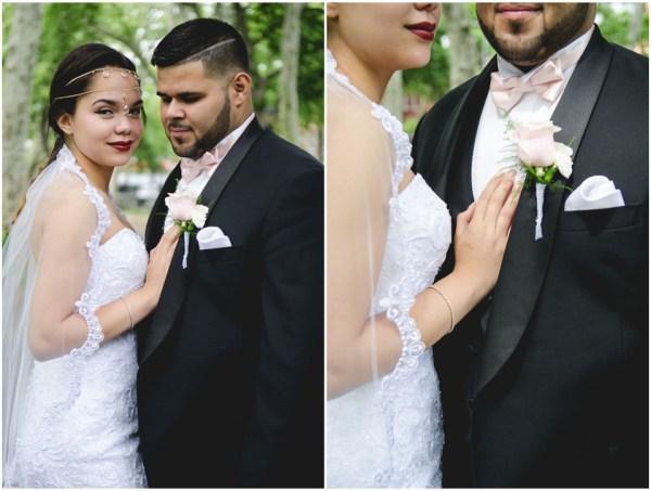 2015-05-16_Reyes_NYC_Wedding-0175