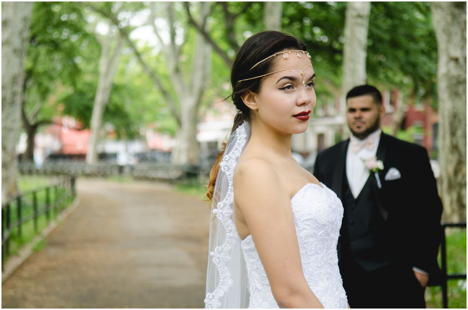 2015-05-16_Reyes_NYC_Wedding-0187