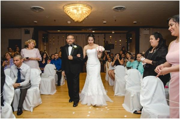2015-05-16_Reyes_NYC_Wedding-0241