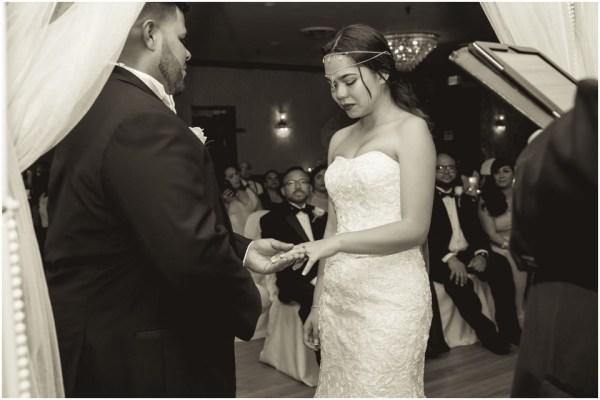 2015-05-16_Reyes_NYC_Wedding-0262