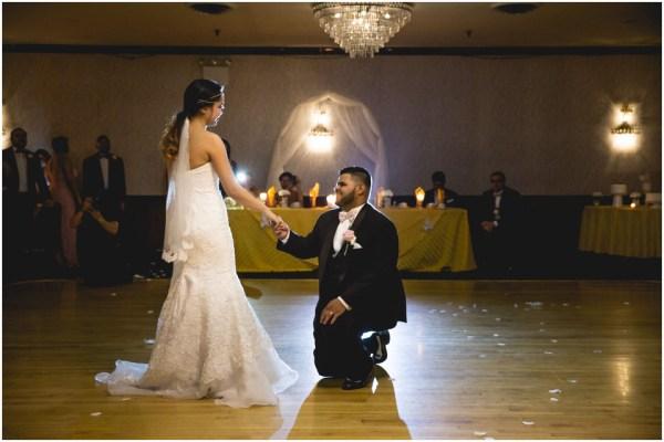 2015-05-16_Reyes_NYC_Wedding-0346