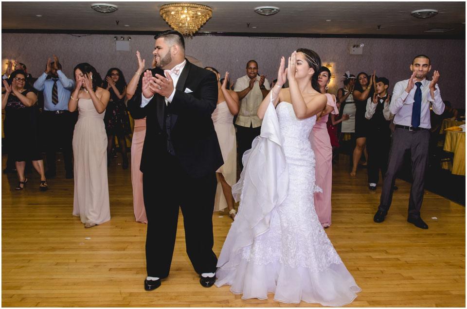 2015-05-16_Reyes_NYC_Wedding-0430